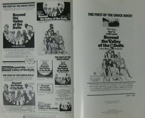 beyond-the-valley-of-the-dolls-presbook-2
