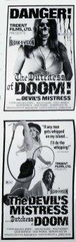 blacksnake-devils-mistress-ads