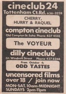 cherry-cineclub