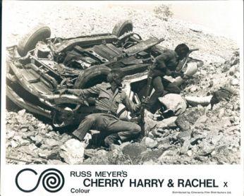 cherry-harry-raquel-1