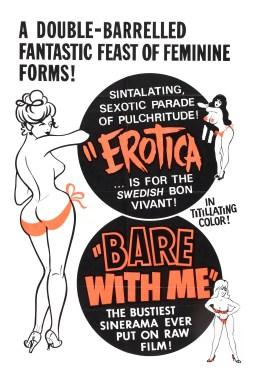 combo_erotica_poster_01