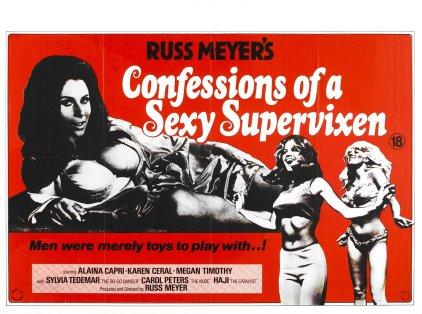confessions-of-a-sexy-supervixen