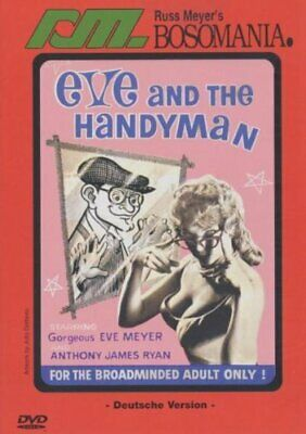 eve-and-the-handyman-dvd