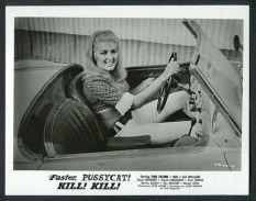 faster-pussycat-kill-kill-1