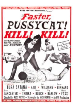 Faster_pussycat_kill_kill_poster_(1)