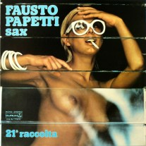 fausto-papetti-sax-21a-raccolta-ab
