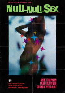 finders-keepers-lovers-weepers-german-poster