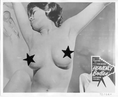 heavenly-bodies-04