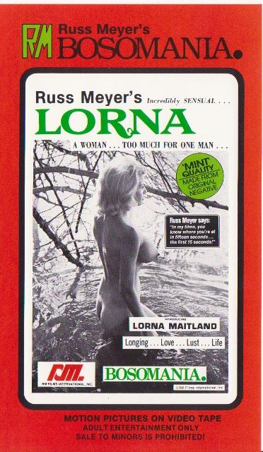 lorna-usa-vhs