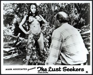 lust-seekers-2