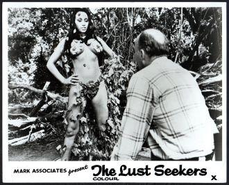 lust-seekers-2