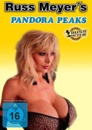 pandora-peaks-german-dvd
