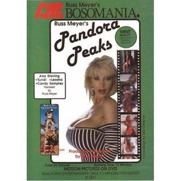 pandora-peaks-usa-dvd