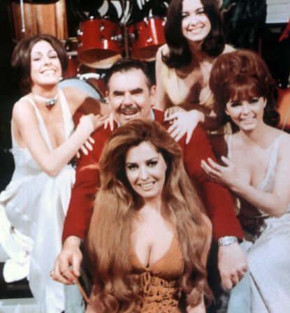 russ-meyer-beyond-the-valley-of-the-dolls-cast