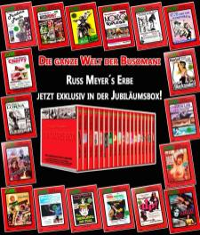 russ-meyer-boxset-german