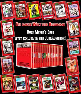 russ-meyer-boxset-german