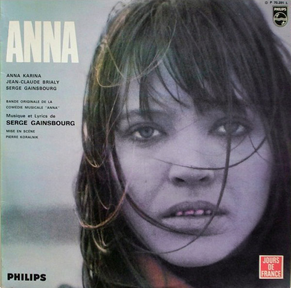 serge_gainsbourg_anna_bande_originale_de_la_comdie_musicale-P70.391L-1234911316