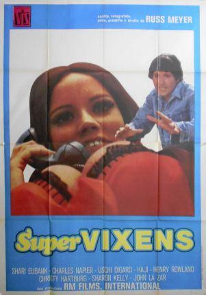 supervixens-italy