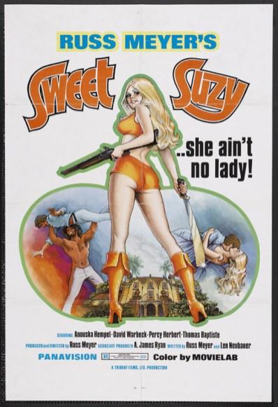 sweet-suzy-movie-poster-russ-meyer