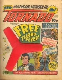 tornado01
