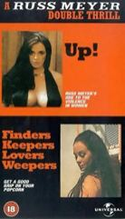 up-finders-keepers-lovers-weepers-uk-vhs