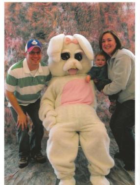 Creepy-Bunny