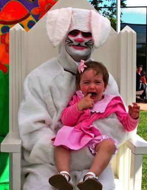 easter-bunny-fear-9