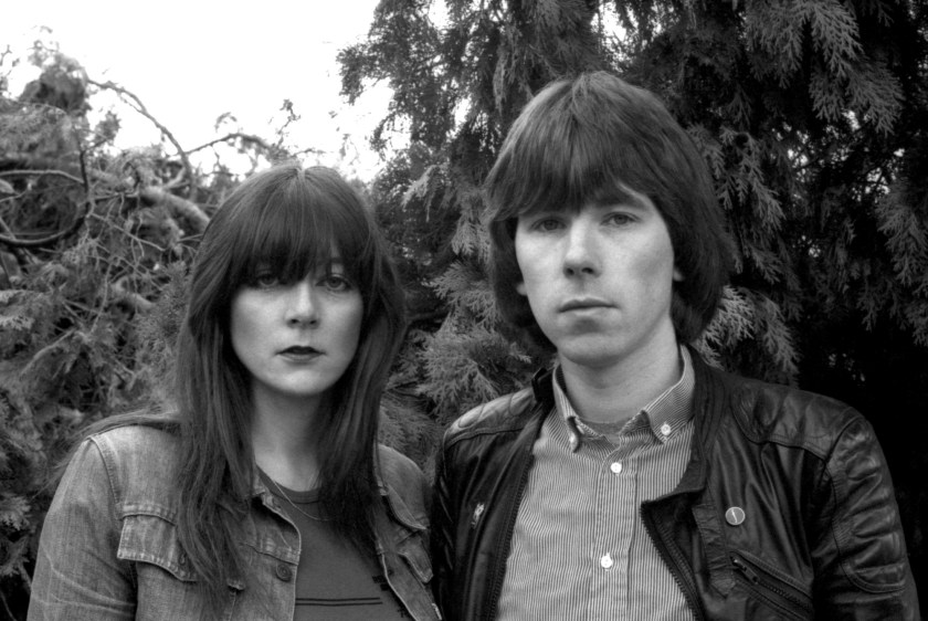 1983-Chris&Cosey