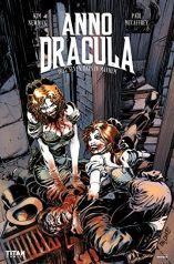 anno-dracula-comic