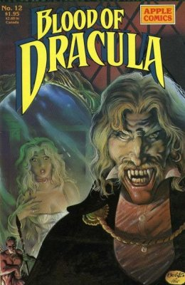 apple-comics-blood-of-dracula-issue-12