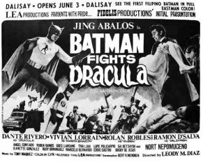 batman-fights-dracula