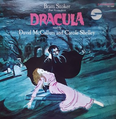 dracula-david-mccallum-lp
