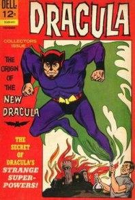 dracula-dell-comics