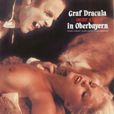 graf-dracula-in-oberbayern-1