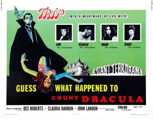 guess_what_happened_to_count_dracula_poster_02