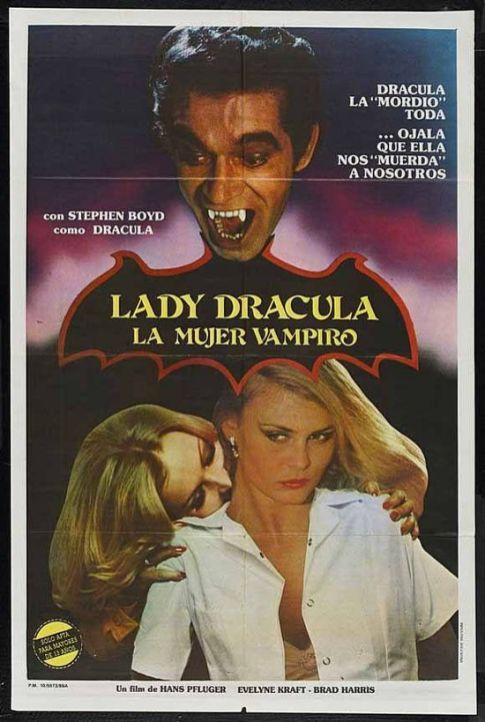 lady+dracula