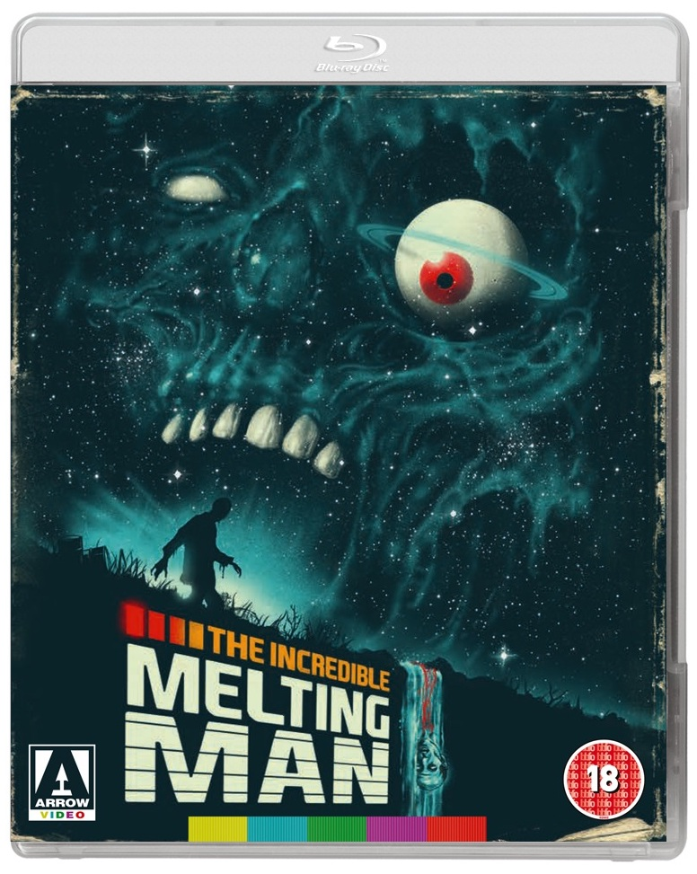 MELTING_MAN_2D_BDcomp
