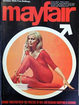 October66