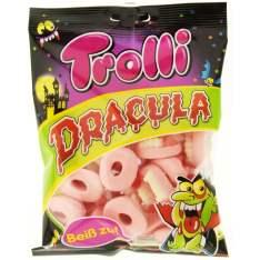 trolli-dracula