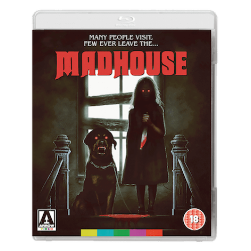 MADHOUSE_UK_2D_BD-500x500.png