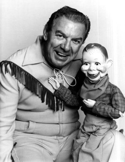 creepy_ventriloquist_dummies_640_01