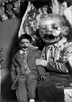 d45e33177dd5167c1cbb1562a47cb61f--creepy-things-creepy-stuff