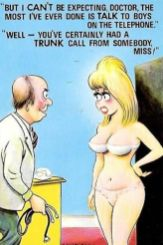 d2292fafc16247f35364cd88f1d40655--funny-postcards-picture-postcards