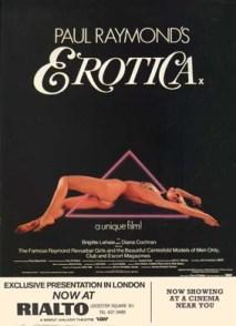 erotica-ad03