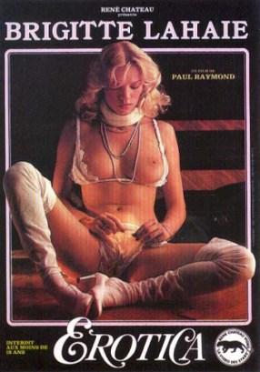 erotica0106