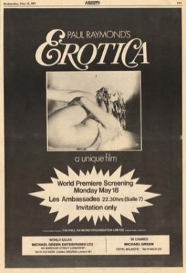 eroticaad02
