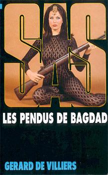 sas40