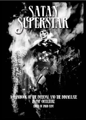 satan-superstar-final-cover
