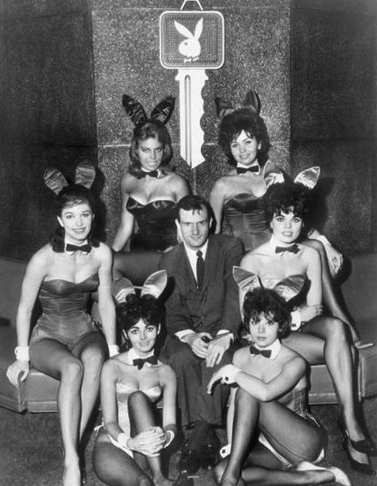 bunny13