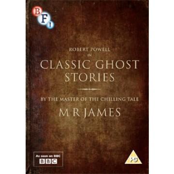 ghoststories1